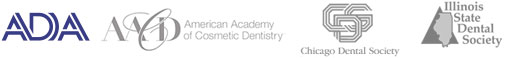 Dentist in Hinsdale Illinois Advanced Dental Concepts